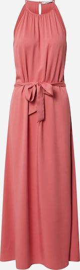 ONLY Kleid 'ONLALMA' in lachs, Produktansicht