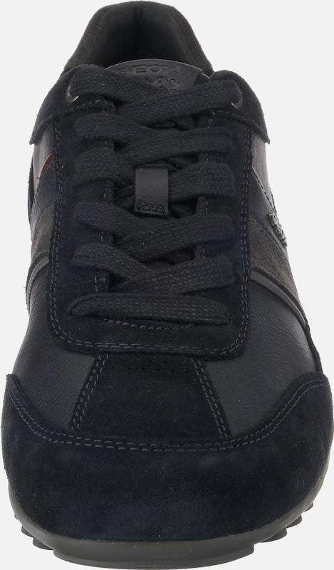 GEOX Sneakers 'U WELLS WELLS WELLS C' faf831