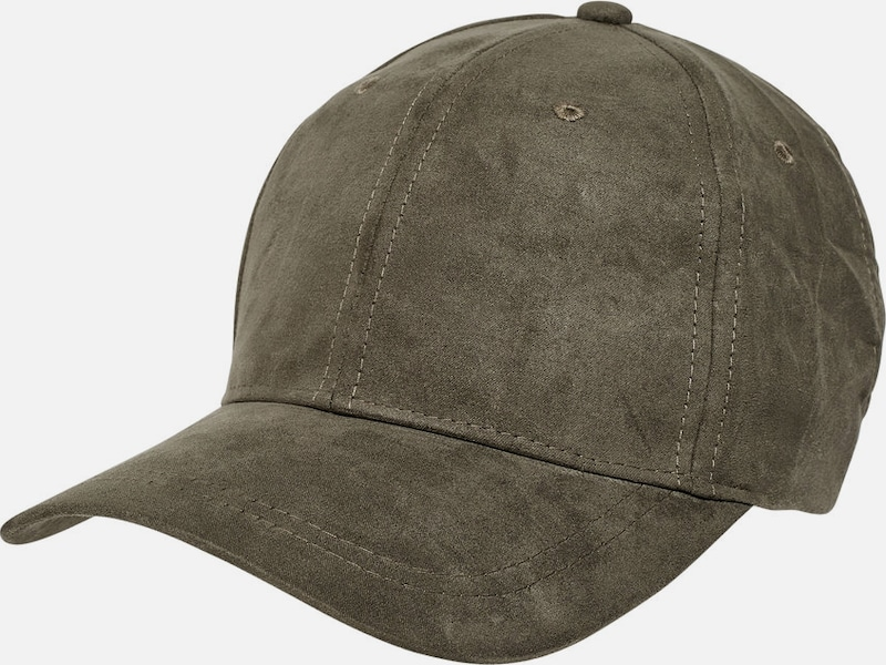 Only & Sons Cap