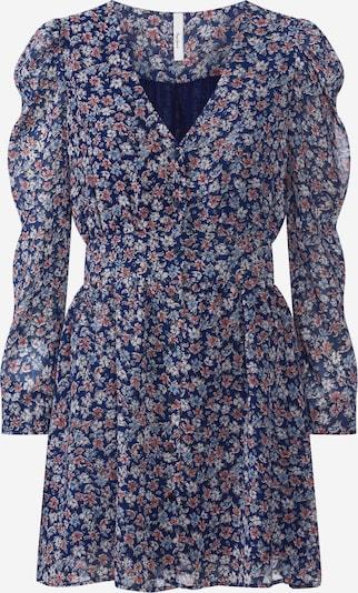 Vasarinė suknelė 'LOLA' iš Pepe Jeans , spalva - mėlyna / mišrios spalvos, Prekių apžvalga