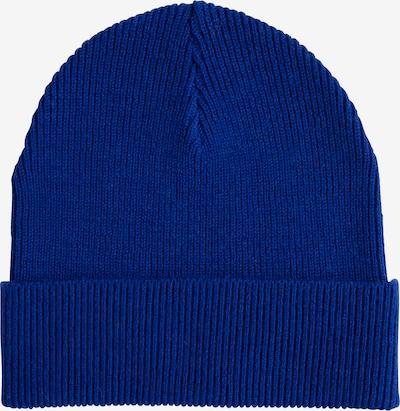 EDITED Muts 'Enya' in de kleur Blauw, Productweergave