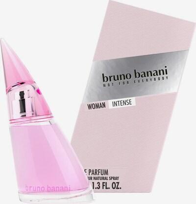 BRUNO BANANI Eau de Parfum 'Woman' in pink, Produktansicht