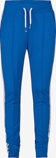 WE Fashion Jogginghose 'JOGSTER' in blau, Produktansicht