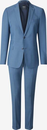 STRELLSON Anzug 'Crace-Maddor' in blau, Produktansicht