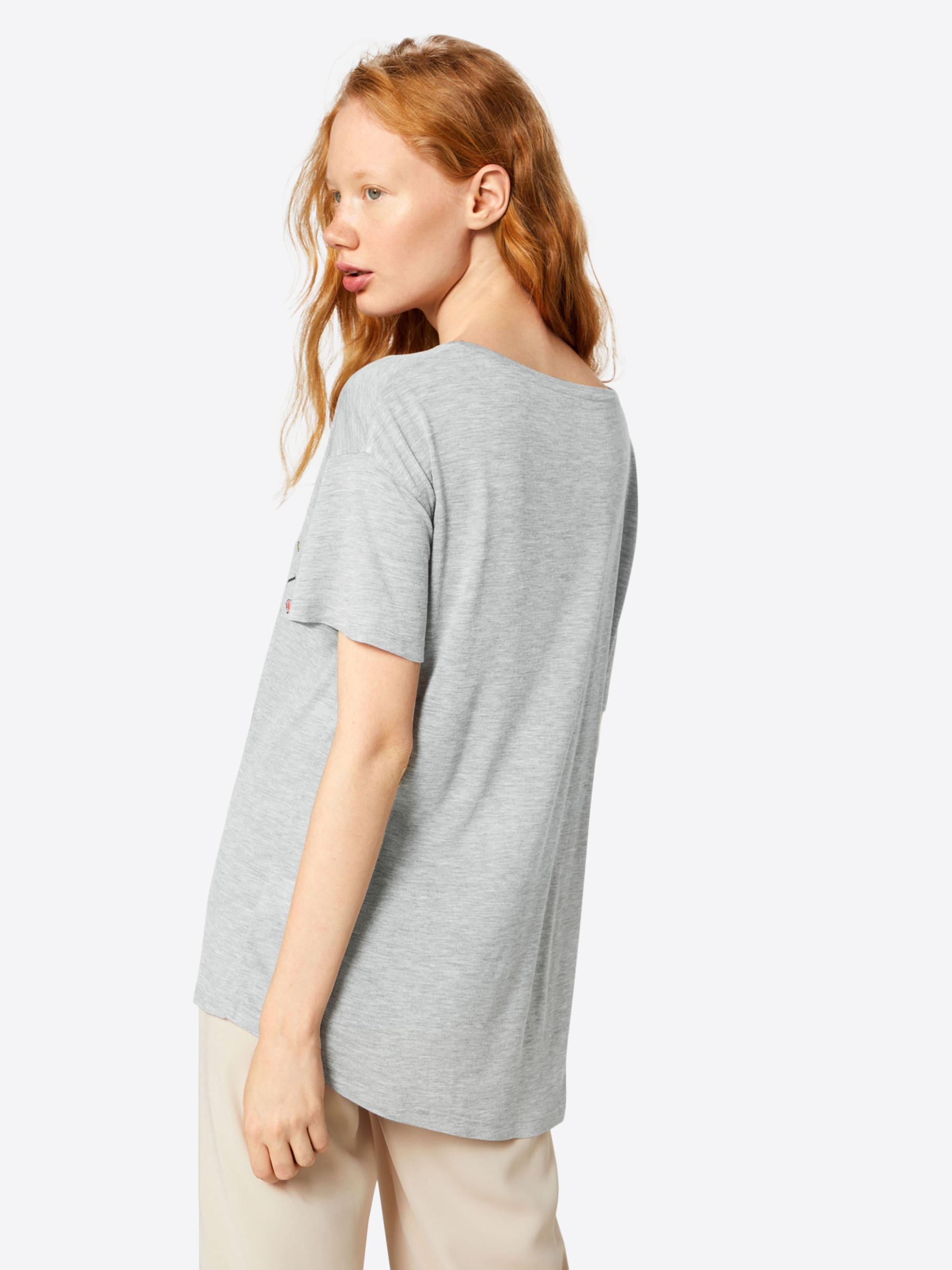 shirt T Grau In Princess Goes Hollywood 0ZnwNPkOX8