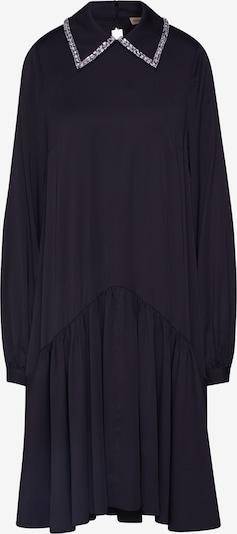 Custommade Kleid in schwarz, Produktansicht