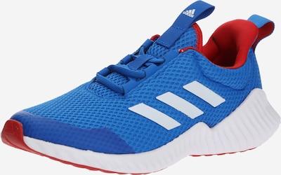 ADIDAS PERFORMANCE Sportovní boty 'FortaRun K' - královská modrá / bílá, Produkt