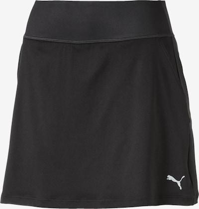PUMA Sportrok 'PWRSHAPE' in de kleur Zwart, Productweergave