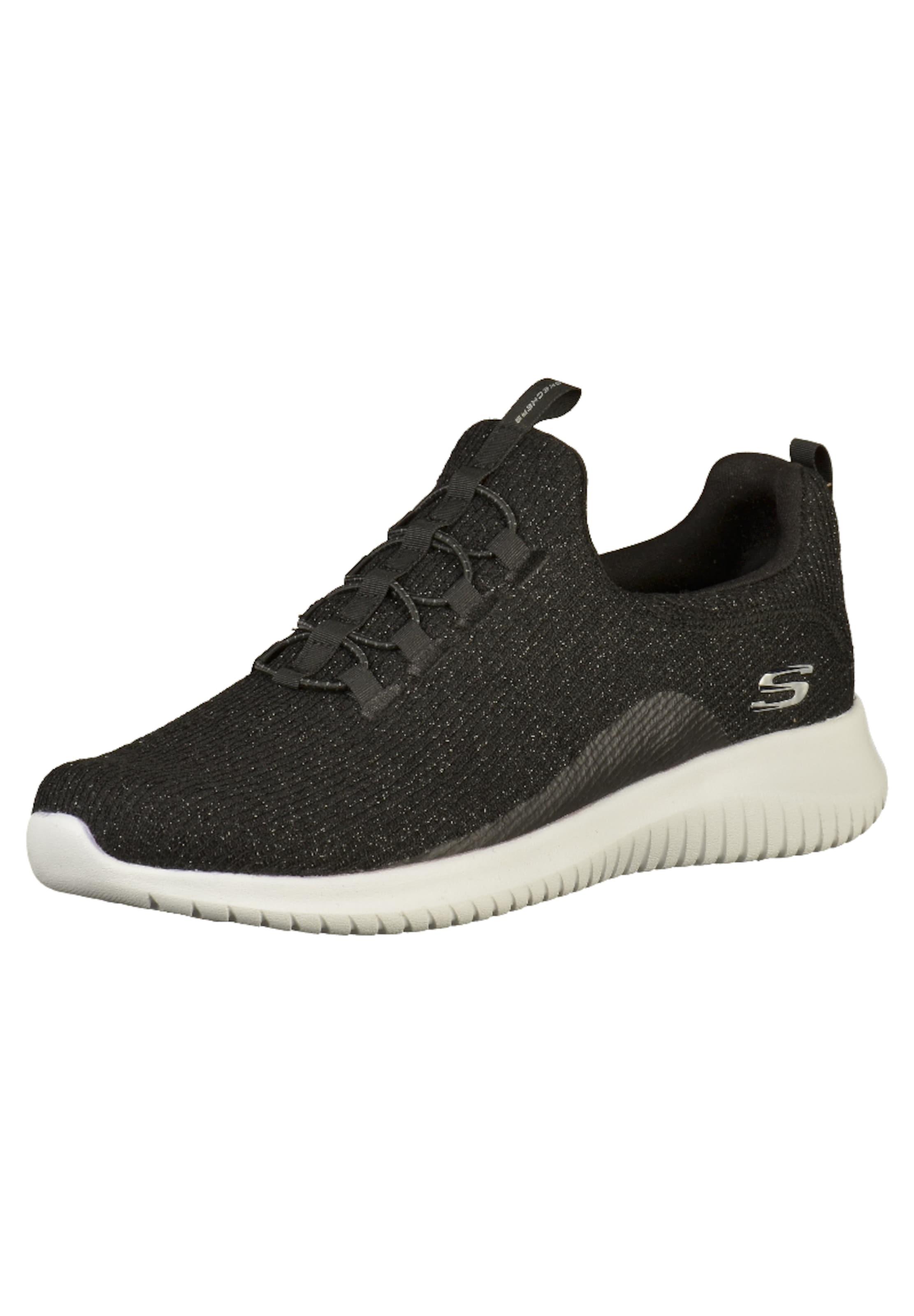 SKECHERS Sneaker Günstige und langlebige Schuhe