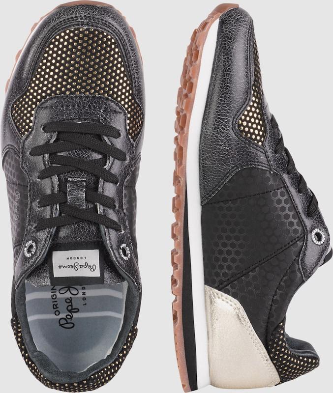 Pepe Jeans Sneaker 'Verona Remake'