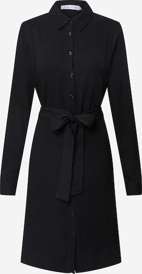 NU-IN Blousejurk in de kleur Zwart, Productweergave