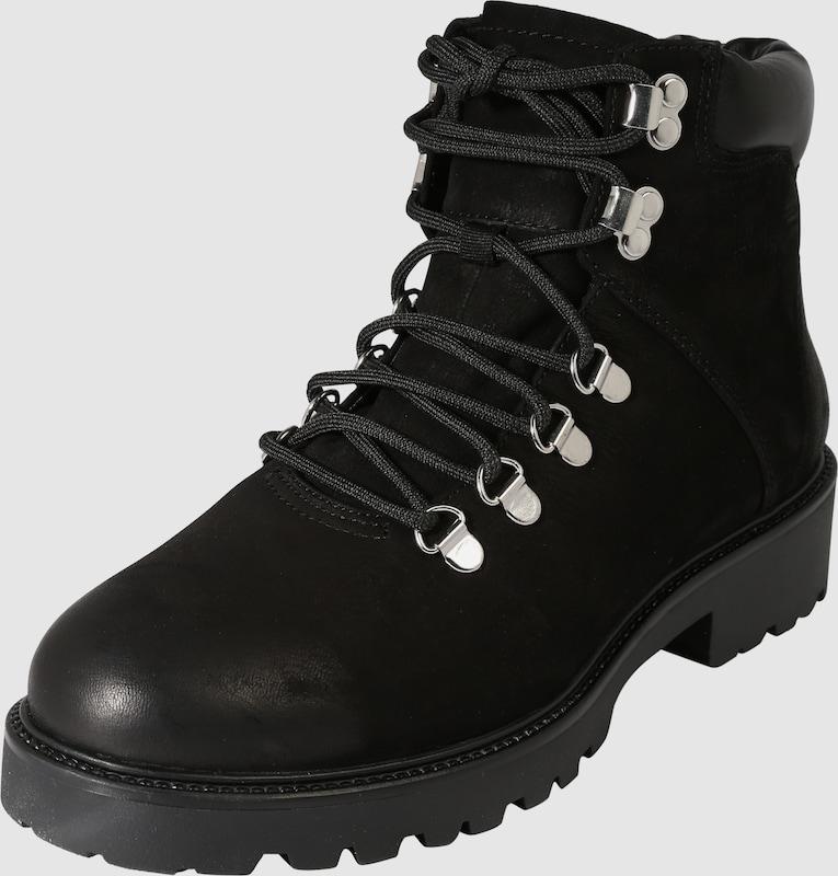 VAGABOND SHOEMAKERS Tracking Boots Boots Tracking Kenova Hohe Qualität 97db50