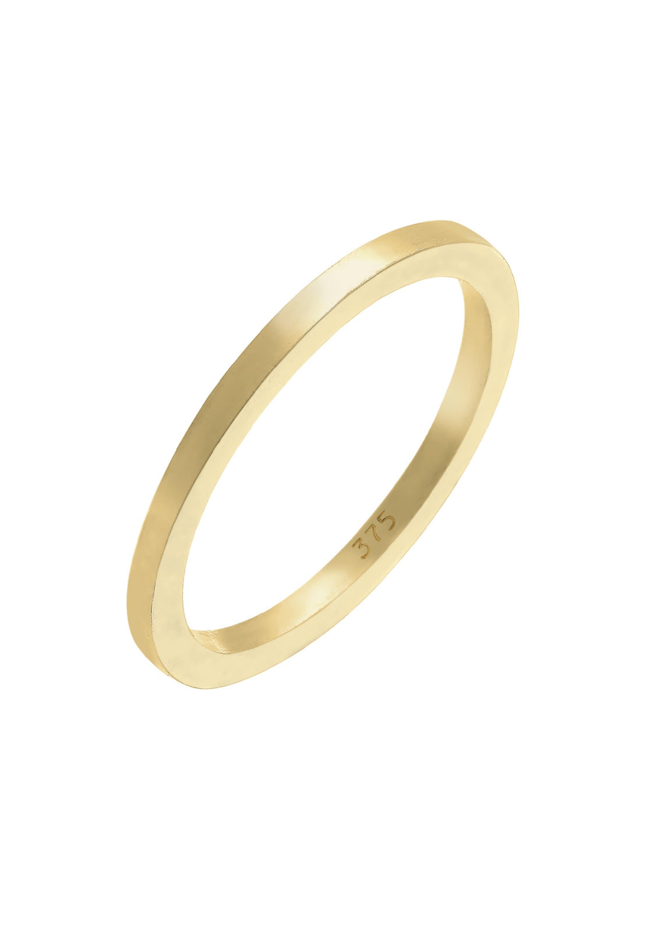 Gold Gold Premium Premium Elli Ring Elli Ring In In ZPkXOiu