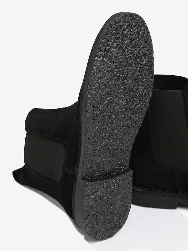 ABOUT YOU Chelsea-Boots 'BETTE'