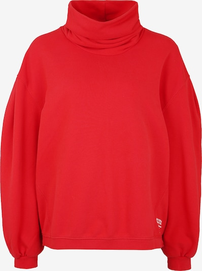 BETTER RICH Sweatshirt in rot, Produktansicht
