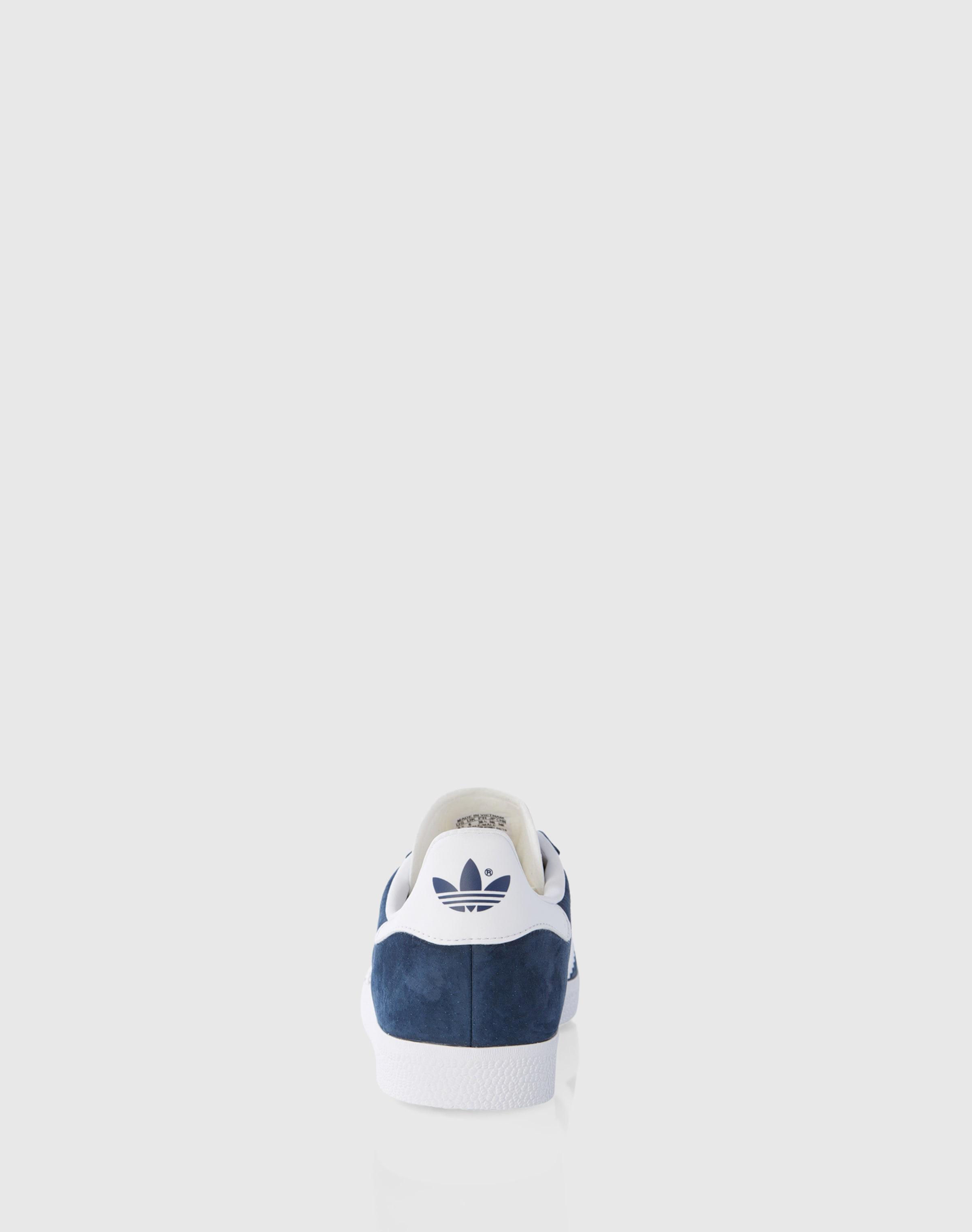 ADIDAS ORIGINALS Sneaker 'Gazelle' Günstig Kauft Heißen Verkauf 6OqQ8