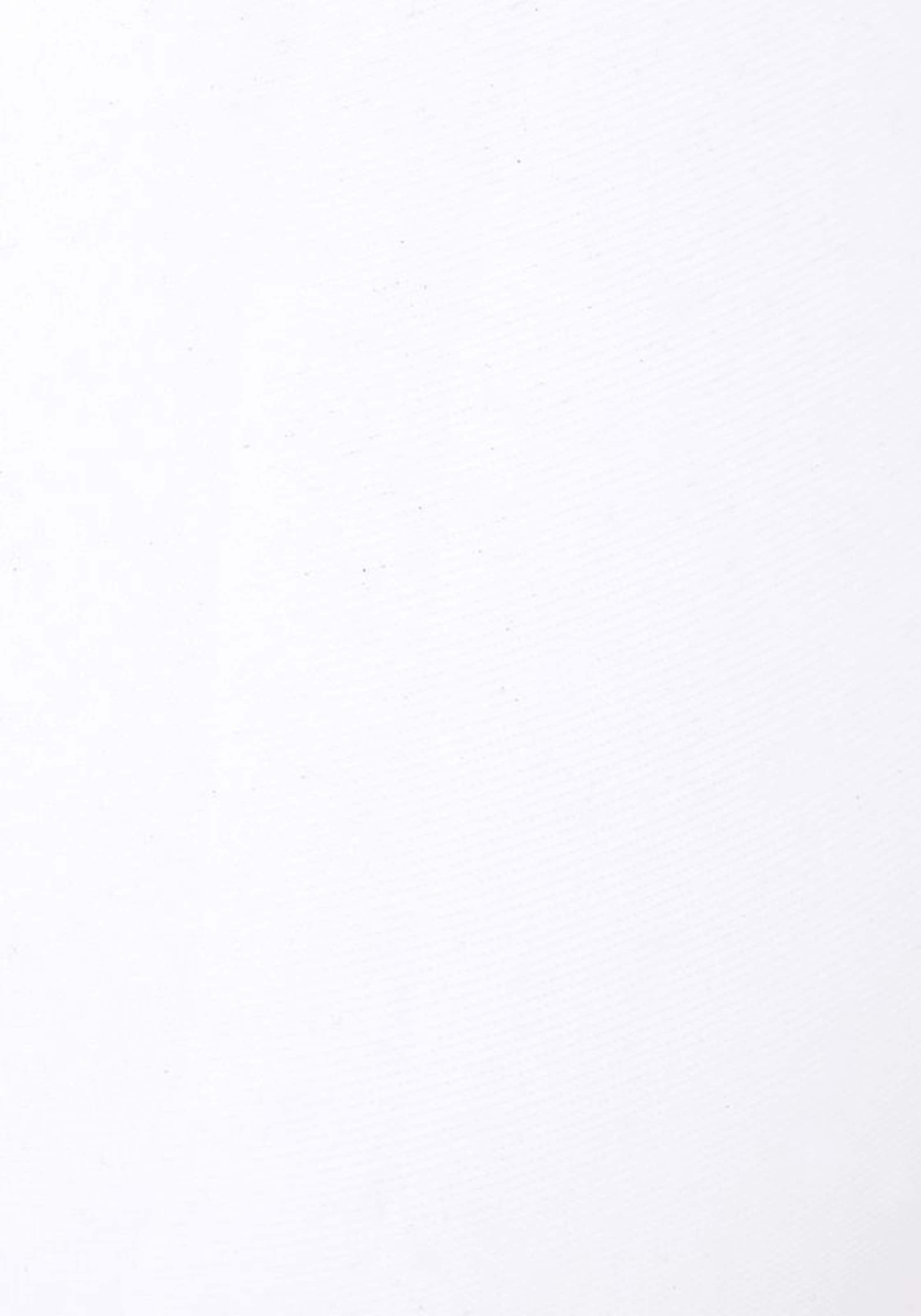 Mit Weiß Bügel Häkelkante Buffalo In bikini ZkTwXiOPu