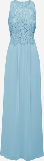 VM Vera Mont Kleid in aqua / hellblau, Produktansicht