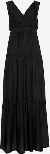 fekete LASCANA Nyári ruhák, Termék nézet