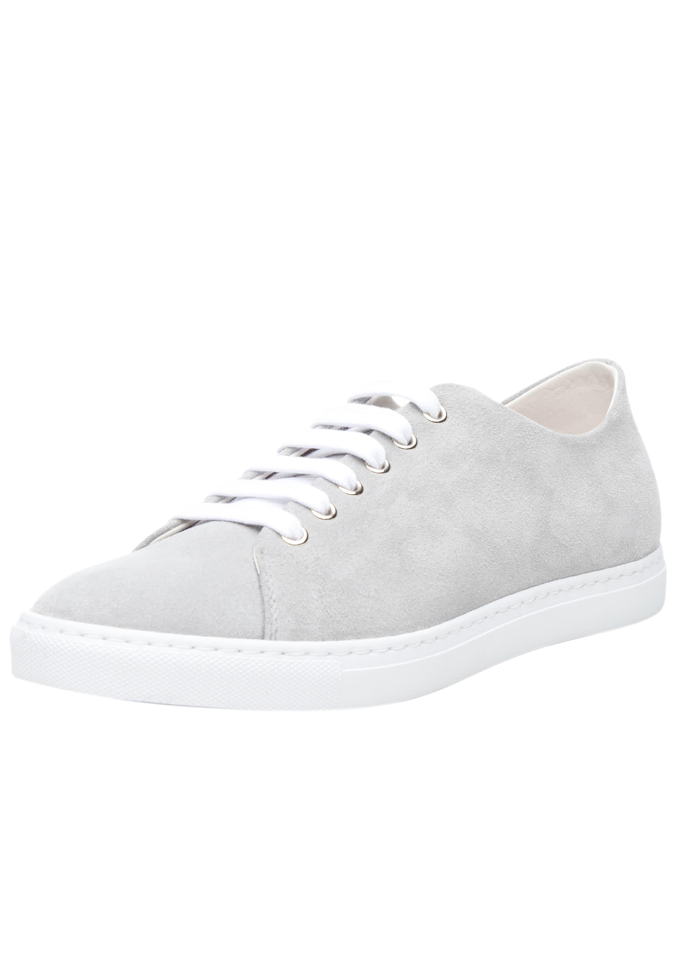 'no31 Ws' Sneaker In Grau Shoepassion 4ARcSjL35q