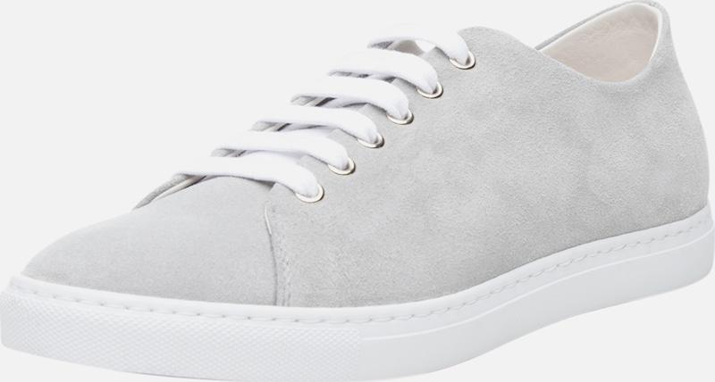 SHOEPASSION Sneaker No. 31 WS Hohe Qualität