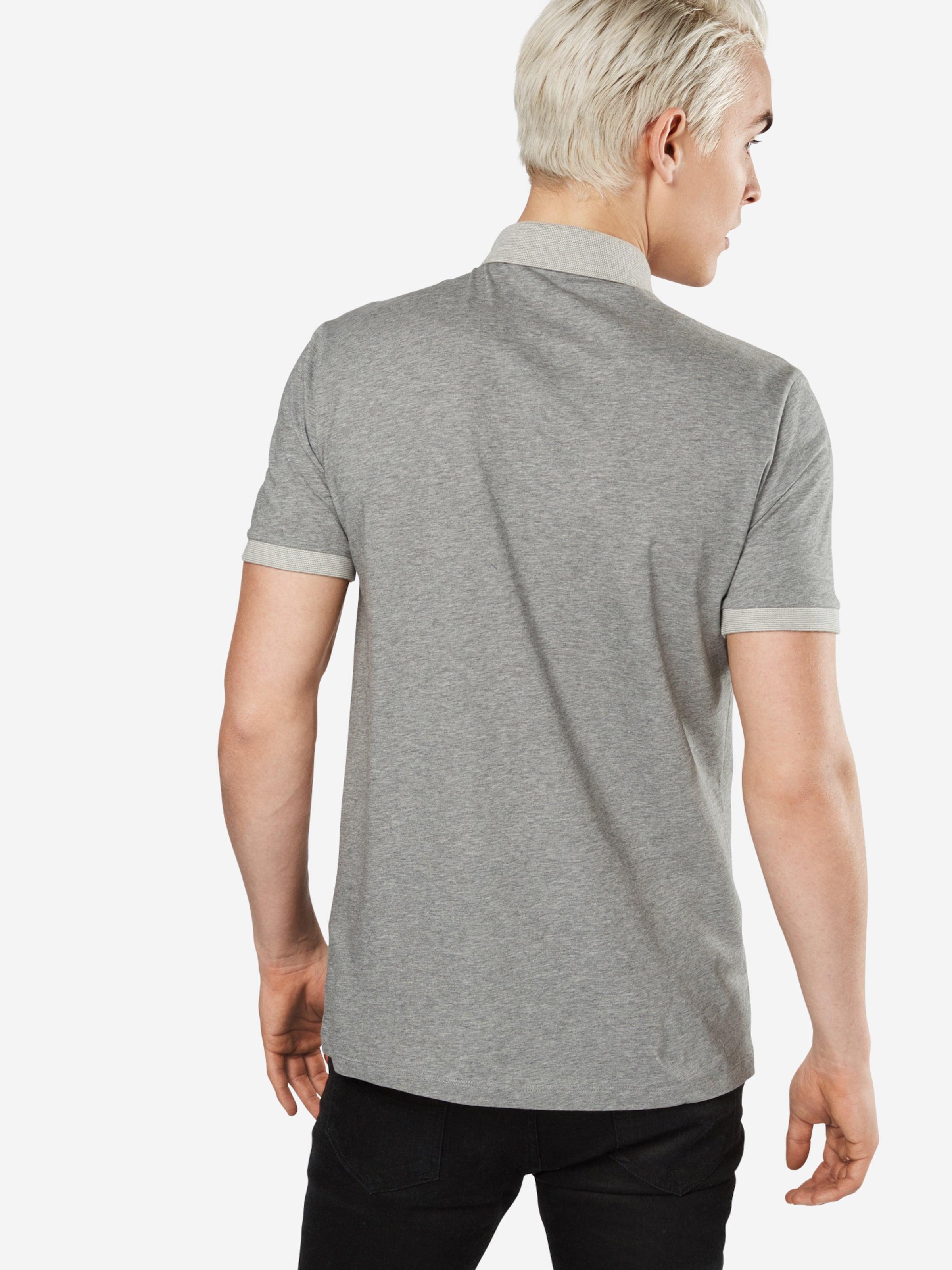 BOSS Poloshirt 'Pother' Mit Mastercard Zum Verkauf yPLmP3eM4