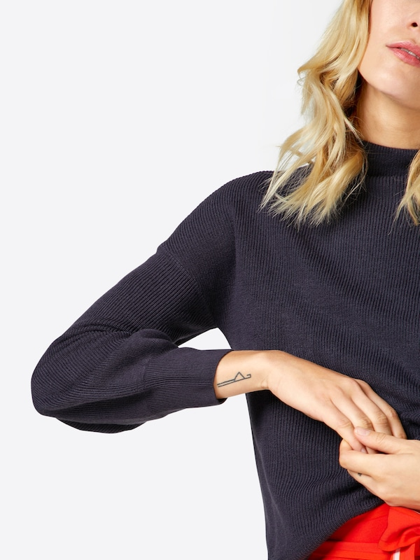 ONLY Pullover 'BELL'