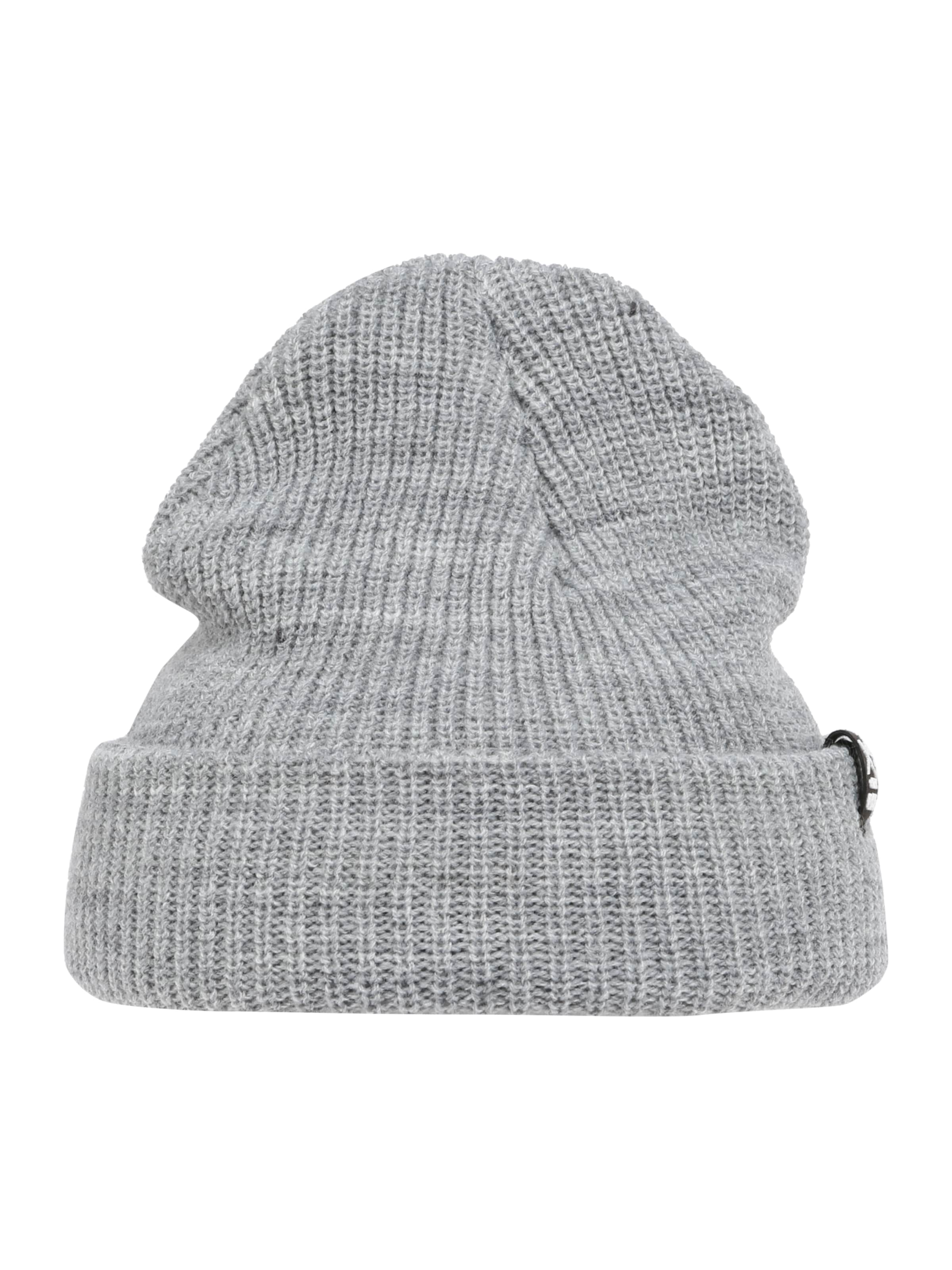 'transition' Clair En Gris Iriedaily Bonnet fbY76yg