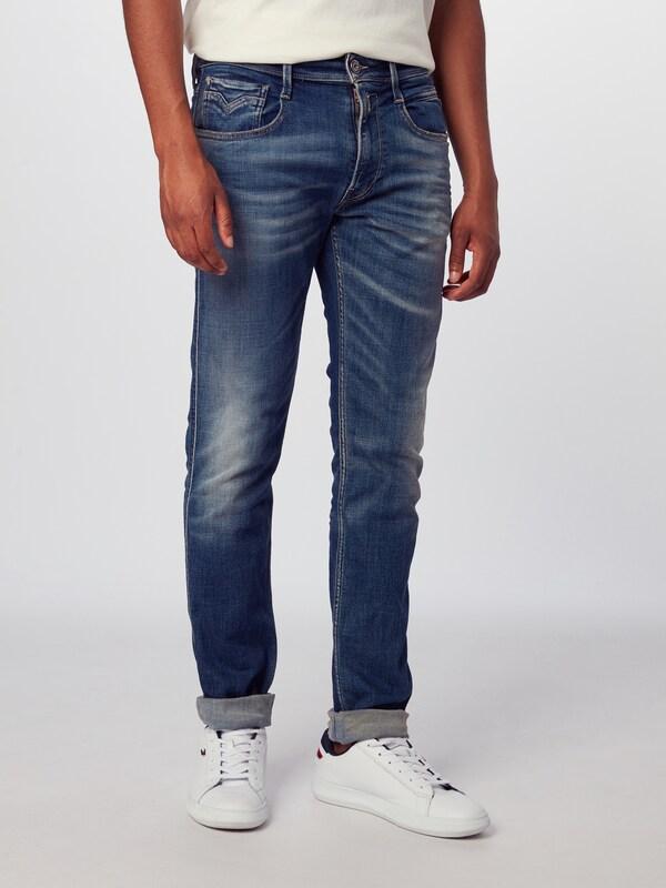 Replay Slim Fit Jeans für Herren kaufen | ABOUT YOU