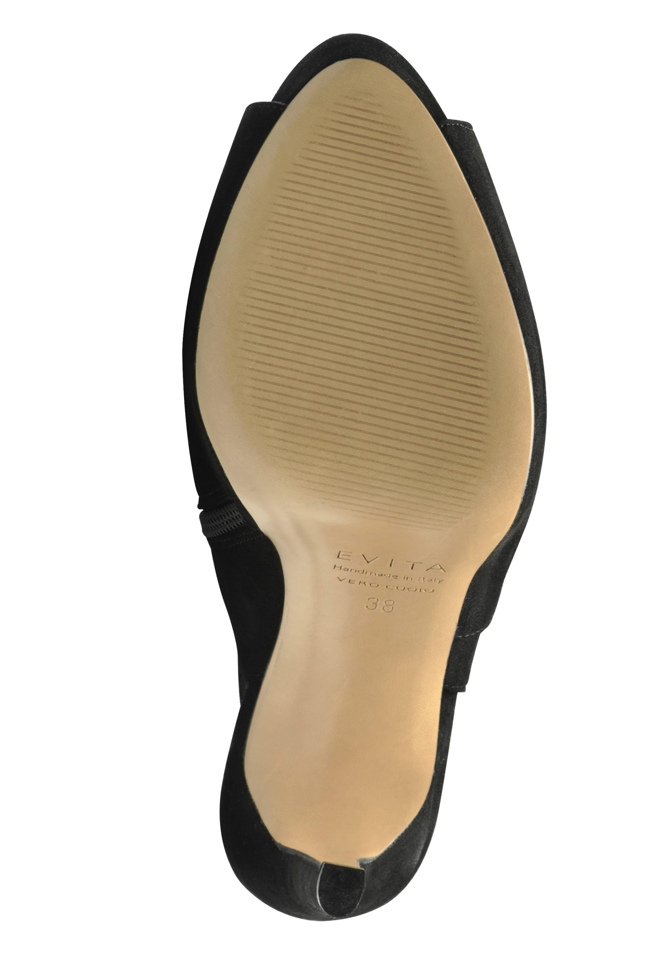 Outlet Online-Shop Verkauf Browse EVITA Sandalette F9JhL