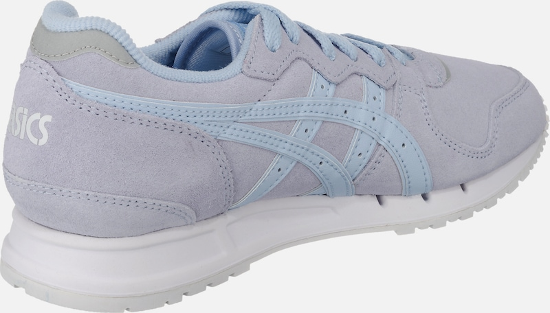 ASICS 'GEL MOVIMENTUM' Sneaker Damen