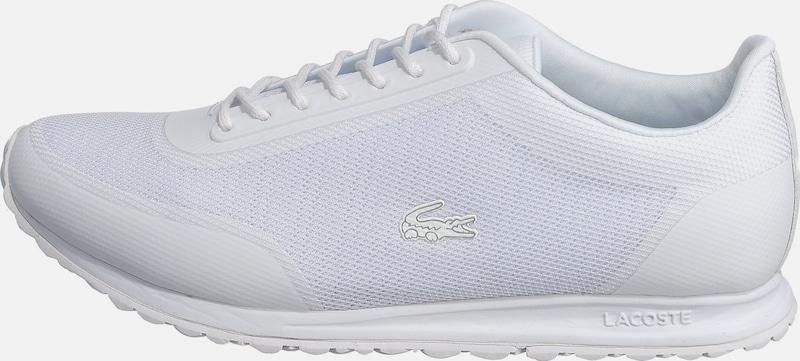 LACOSTE Sneaker Low 'Helaine'