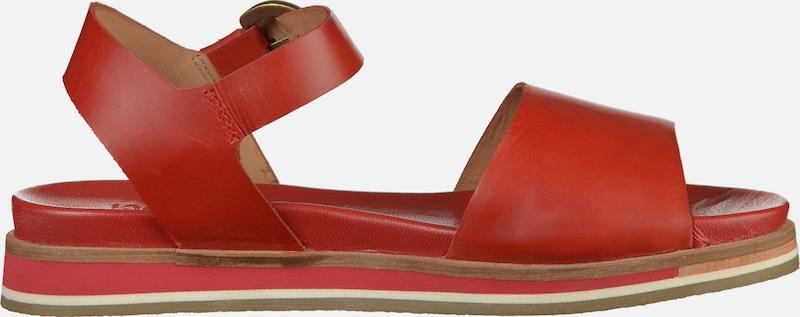 KICKERS Sandalen Günstige und Schuhe langlebige Schuhe und 8ebd42