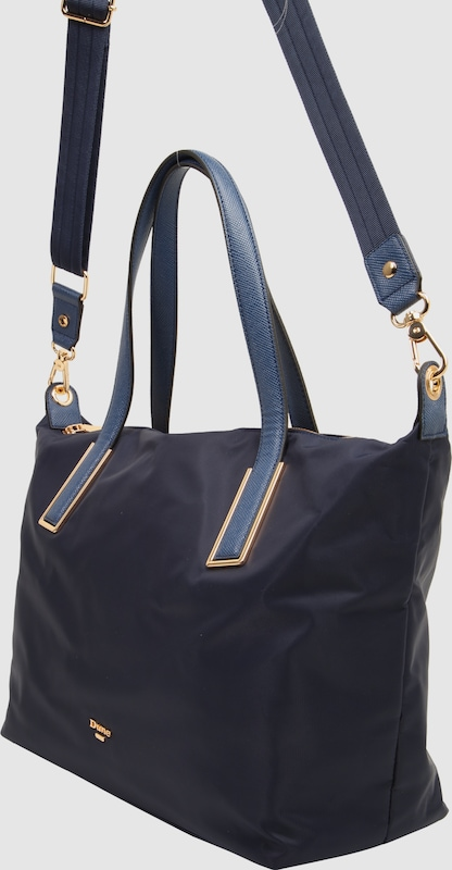 Dune LONDON Shopper 'DINDY'