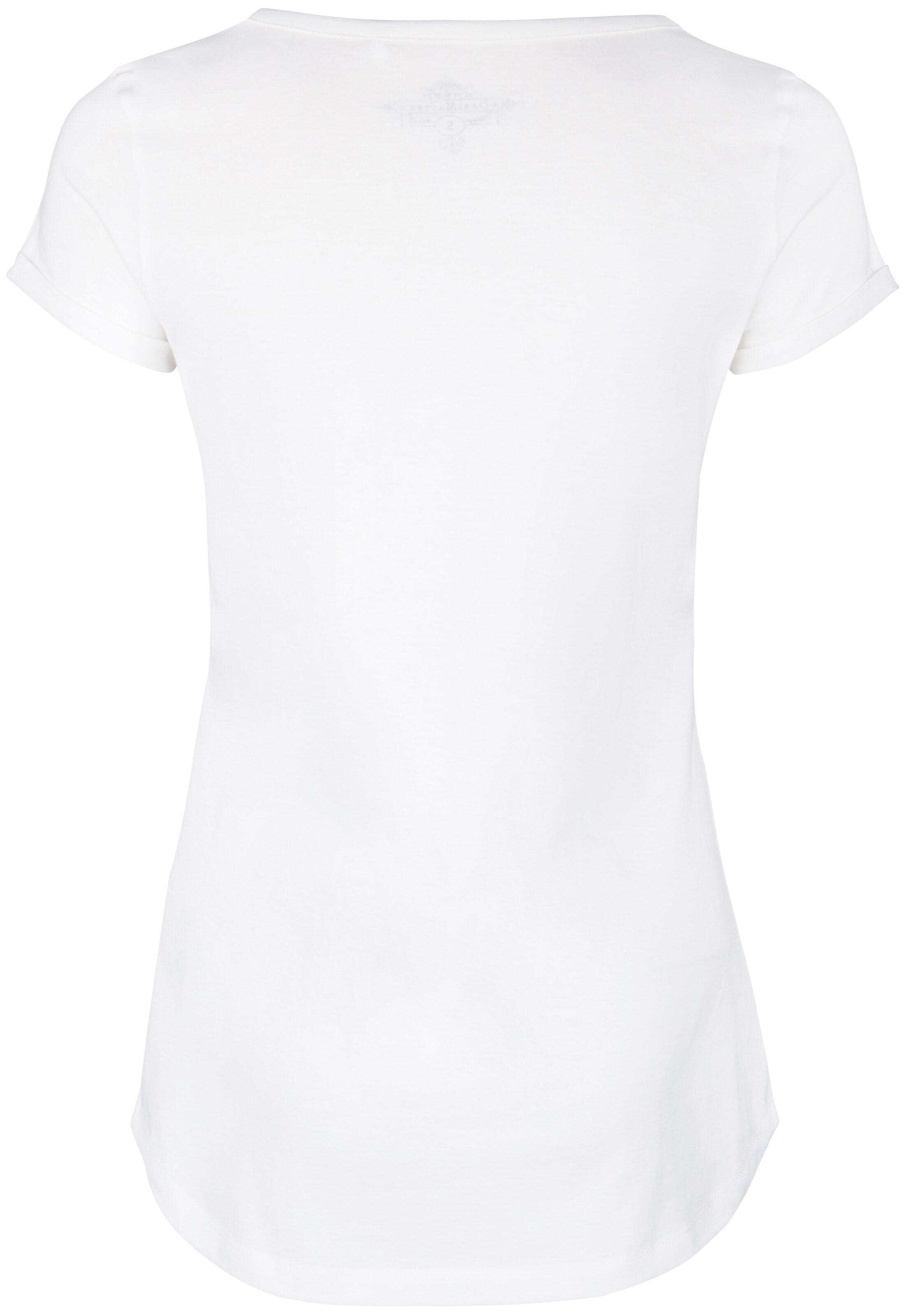 DREIMASTER T-Shirt Verkauf Sammlungen Holen Sie Sich Die Neueste Mode 2018 Online-Verkauf Billig Bester Verkauf PBUxdE7TZL