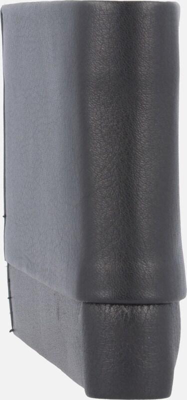 Samsonite Prod-dlx 4s Wallet 10.5 Cm
