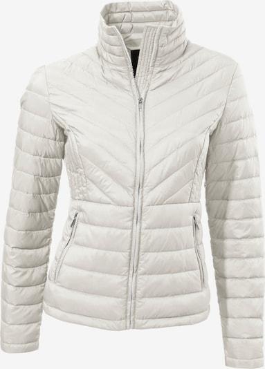 fehér heine Téli dzseki, Termék nézet