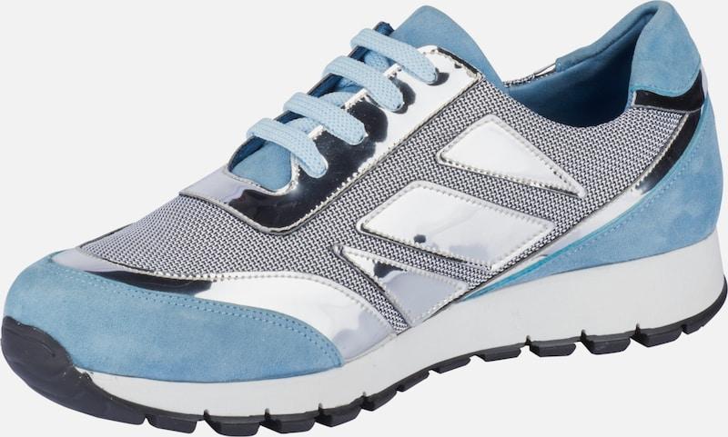 Haltbare Mode billige Schuhe ANDREA CONTI | Sneaker Schuhe Gut getragene Schuhe