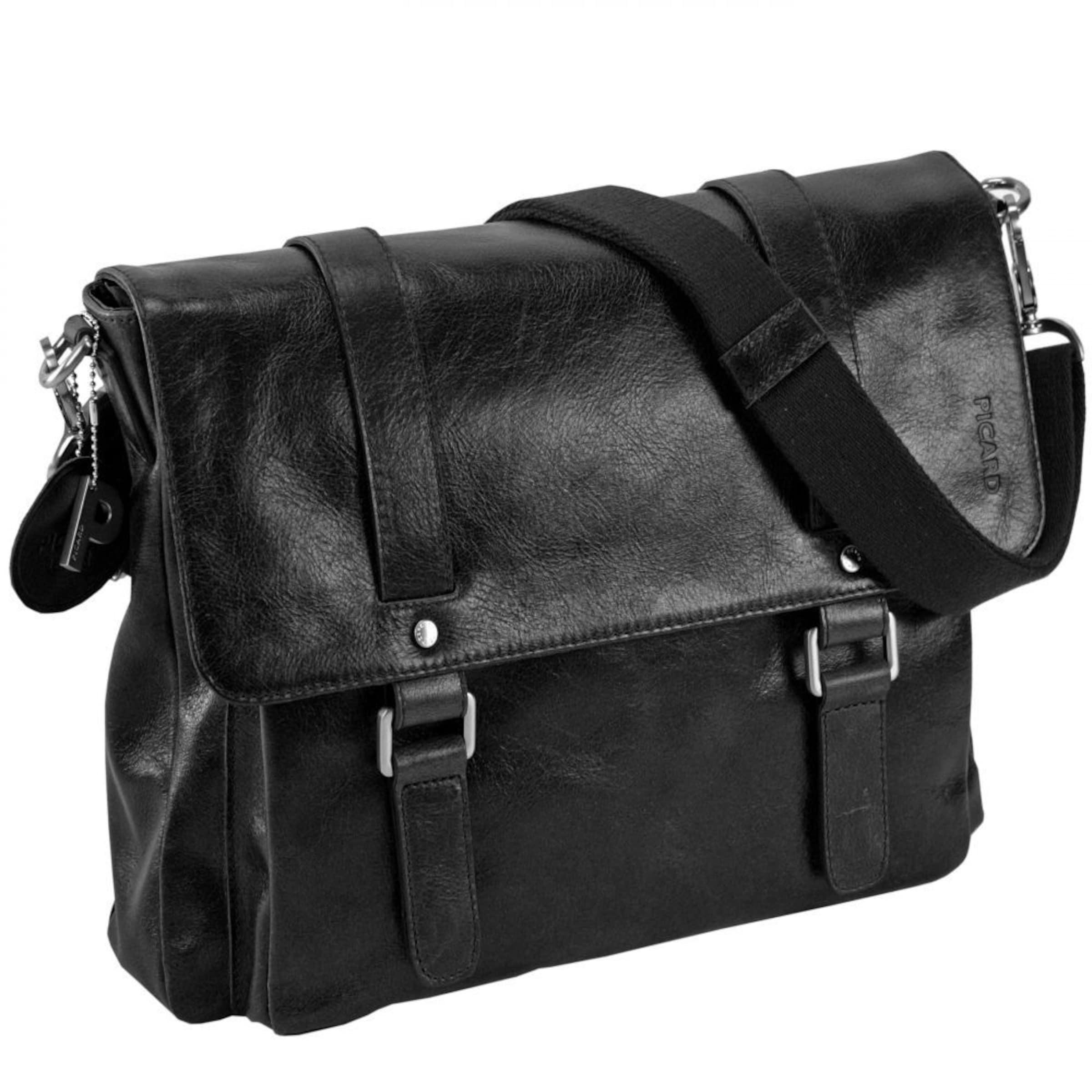 Eastbay Günstig Online Picard Buddy Business-Tasche Leder 37 cm Wiki Günstiger Preis Auslass Perfekt Verkaufsfachmann Rabatt Online-Shopping MSX54r2hU0