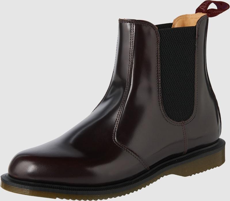 Dr Martens | Chelsea Boots 'Flora'