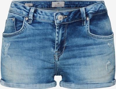 LTB Shorts 'Judie' in blau, Produktansicht