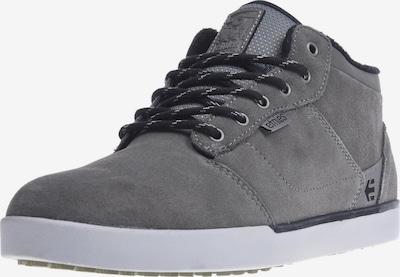 ETNIES Sneaker 'Jefferson Mtw' in grau, Produktansicht