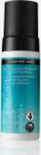 St.Tropez Duschlotion 'Gradual Tan Pre-Shower Mousse' in petrol, Produktansicht