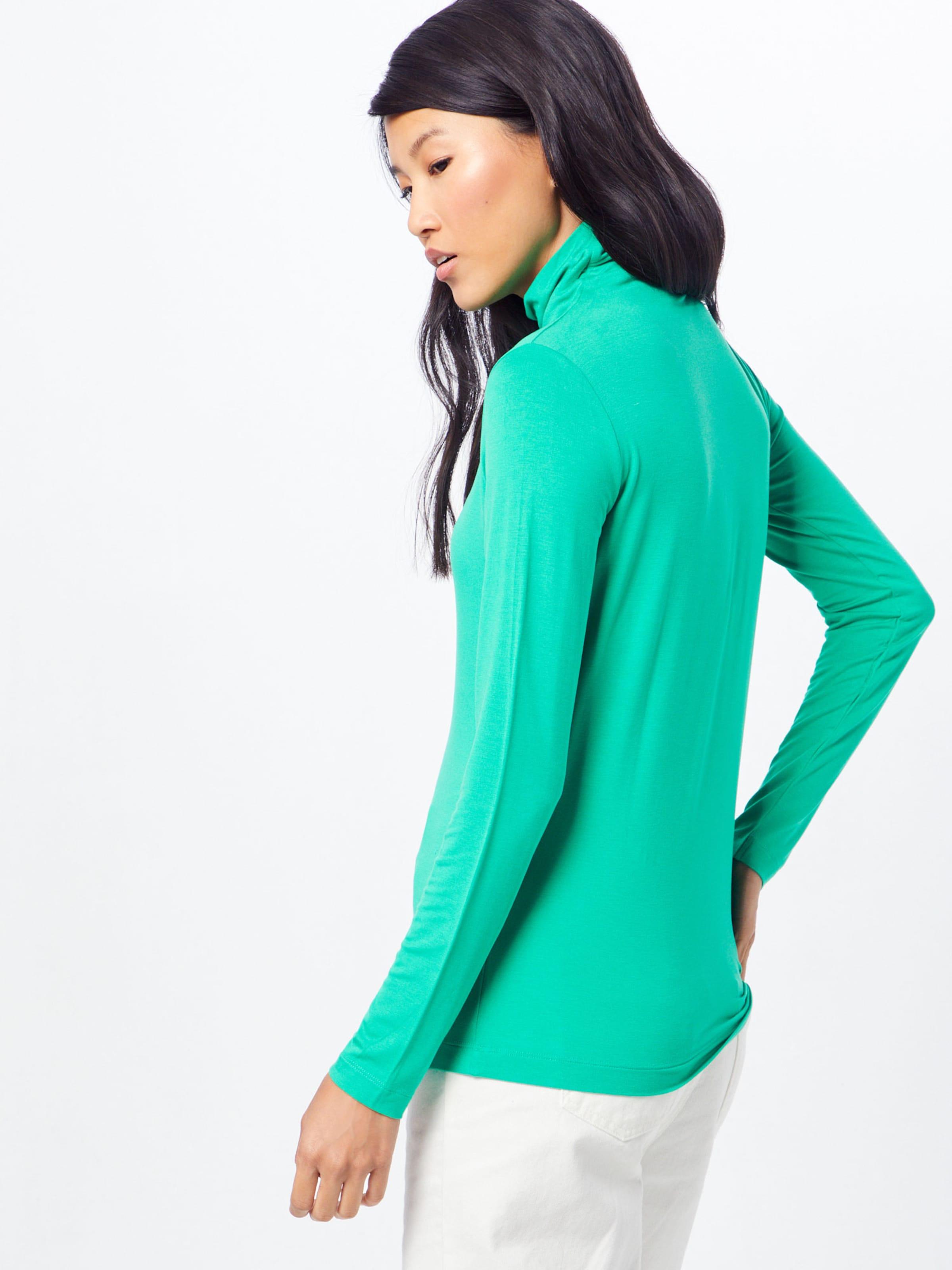 shirt T Cinque En 'laren' Vert SqpMzVGU