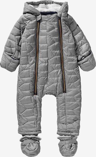 ESPRIT Schneeanzug in grau, Produktansicht