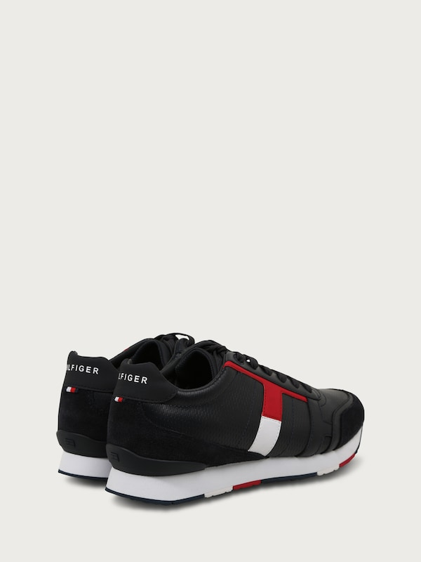 TOMMY HILFIGER Sneaker 'Seeds'