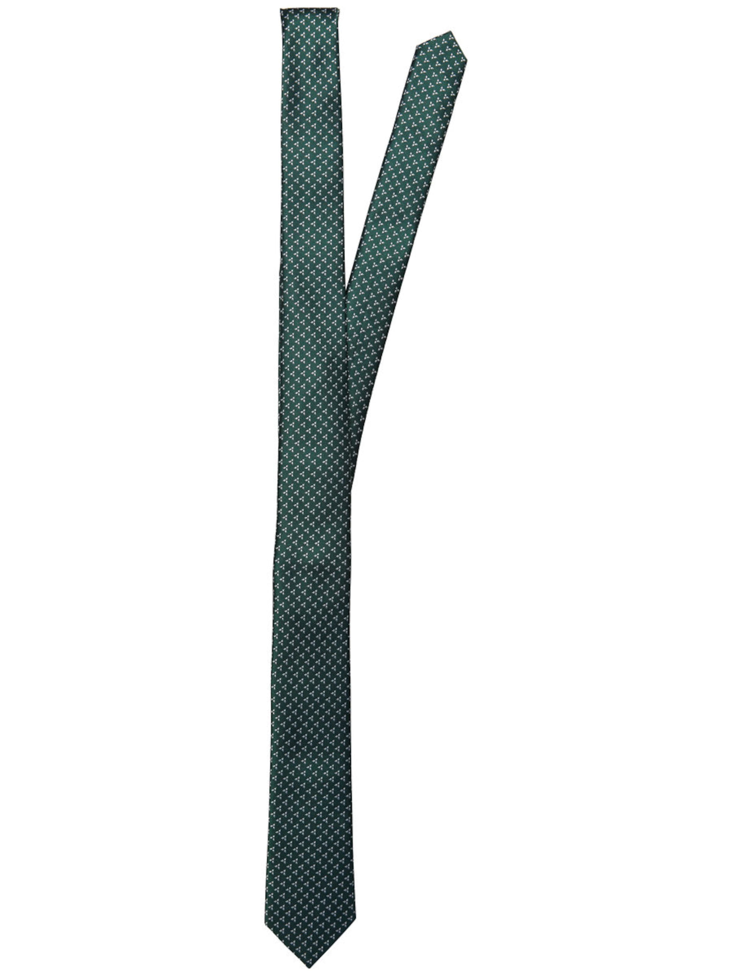 SELECTED HOMME Seiden Krawatte Freies Verschiffen-Spielraum Store Online-Verkauf Spielraum Günstigsten Preis Bilder Günstig Online Günstig Kaufen Shop 1rEKXZ