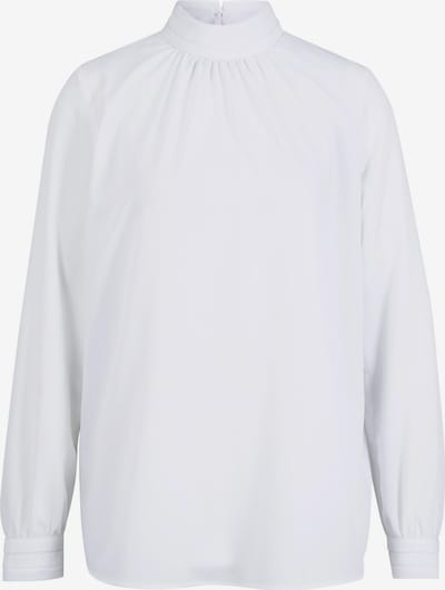 heine Bluza | bela barva, Prikaz izdelka