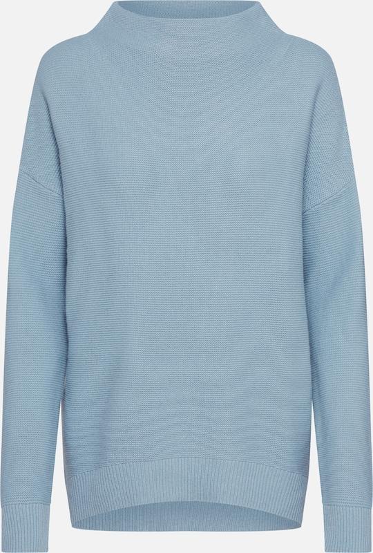 Outlet-Store beste Angebote für kommt an Kaschmir-Pullover für Frauen online kaufen | ABOUT YOU