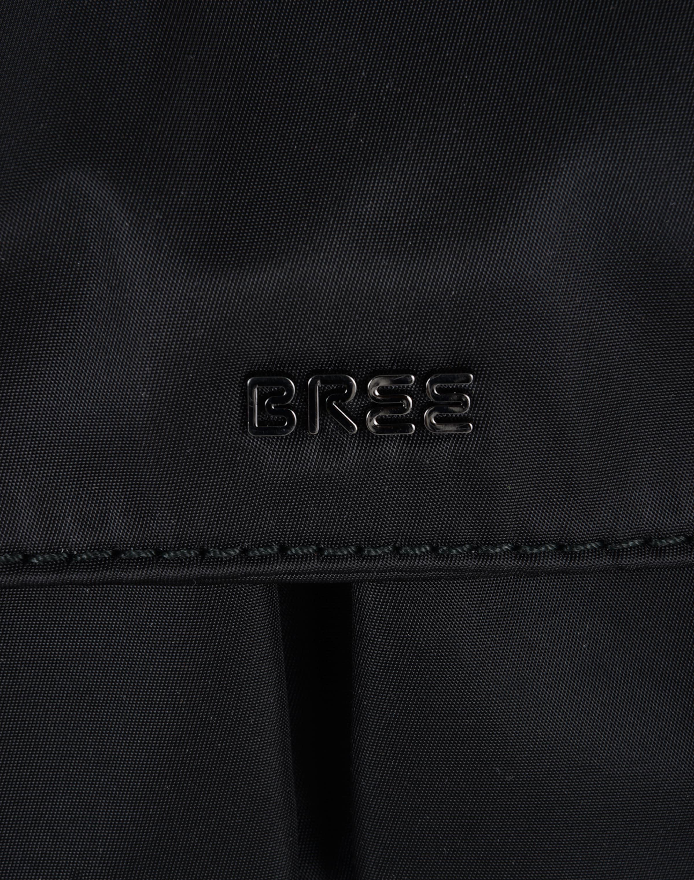 Messenger 'Barcelona' Bag 'Barcelona' BREE Messenger BREE BREE Messenger Bag Bag Bag BREE 'Barcelona' Messenger x1YqOwf55